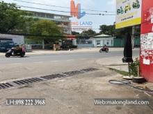 Bán đất tặng nhà  nằm hẻm TP. Thủ Đức, đường Đỗ Xuân Hợp.