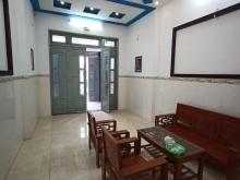 Bán nhà HXT, Hương Lộ 3,BHH, Bình Tân, 4x17.3, 4 PN 3 tầng BTCT Giá 4tỷ994