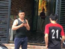 4x25m Nhà MT khu tên Lửa, Hoàng Văn Hợp, SHR chính chủ, Giá 6 tỉ bớt lộc.