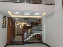 HXH Phan Xích Long 70m2(4x17) 5 tầng Full nội thất cao cấp, 10.9 tỷ