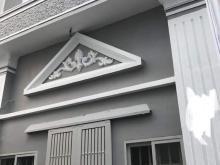 Bán nhà Nguyễn Đình Chính Quận Phú Nhuận 3 tầng nhà đẹp giá chỉ 10.6 tỉ