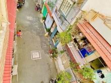 Khuông Việt Tân Phú trùm giá rẻ lại về khách ơiiii