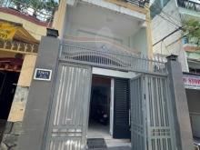 3,7x11m Nhà Hẽm 519/31 Âu Cơ, P. Phú Trung, Q. Tân Phú.