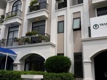 Mở bán 20 căn có vị trí đẹp nhất tại Lavilla Tân An, chỉ từ 34tr/m2