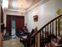 Bán nhà chính chủ Quan Nhân, Thanh Xuân 59m2 - giá rẻ, nở hậu 2 thoáng