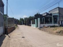 Đất Bắc Sơn Trảng Bom thổ cư 100% tặng 11 căn phòng trọ đang cho thuê full phòng