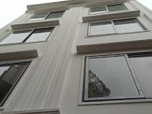 Bán Nhà Xuân Phương gần ô tô đỗ,xây 5 Tầng trước nhà đỗ 5 xe máy