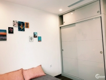 Cho thuê căn hộ 1 phòng ngủ tại Symphony, Long Biên. giá chỉ 7tr/tháng