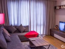 Cho thuê căn hộ cao cấp Mipec Riverside,Long Biên full nội thất, Giá: 12tr/tháng