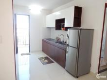 Cho thuê căn hộ chung cư XH2 KĐT VCN Phước Long