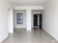 Cắt lỗ cho thuê căn The Sun Avenue Novaland - 90m 3PN giá thuê chỉ 14tr