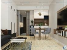 Cho thuê Căn Hộ  Officetel 38m2 Full nội thất Giá 7tr Hướng Đông Nam