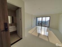 Giá thuê cực rẻ cho khách thuê đang tìm thuê căn hộ vừa ở vừa đăng kí kinh doanh