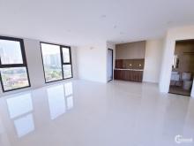 Chính chủ cần cho thuê căn hộ Lavida Plus, ngay Phú Mỹ Hưng quận 7 giá rẻ