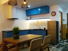 Cho thuê căn hộ chung cư 1PN- 2PN Jamona City Đào Trí quận 7