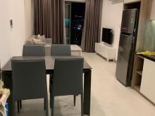 Cho thuê căn hộ Lavida giá tốt tại quận 7 ở và làm văn phòng