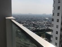 Cần cho thuê căn hộ Diamond Riverside tọa lạc tại đường Võ Văn Kiệt, P. 16 Q. 8.