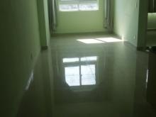 căn hộ topaz home2 Q9 Liền kế KDL suối Tiên 4,5tr/g 2pn 2wc