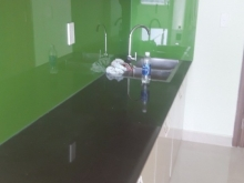 Cần cho thuê căn hộ mới nhận nhà Topaz Home 2 - 4tr5 2pn2wc