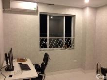 Cho thuê căn hộ chung cư 64m2 CT13A Ciputra- Tây Hồ