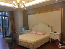 Cho thuê căn hộ cao cấp ROYAL CITY  90m2 2PN 2WC đủ đồ 15tr/th