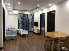 Em cho thuê chung cư An Bình city – 3PN giá 10 triệu cơ bản và 13 triệu full đồ