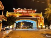 Hưng Định City khu chợ mới thị xã An Nhơn nơi nâng tầm cuộc sống