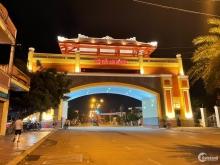 Chính Thức Triển Khai Dự Án Khu Đô Thị SunShine CenTral Park.