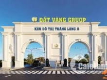 Đất nền giá đầu tư, TTHC Bàu Bàng liền kề khu công nghiệp Bàu Bàng chỉ 800 triệu