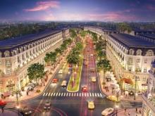 Đất nền Khu dân cư đô thị gần TTHC Bàu Bàng mới, mặt tiền QL13