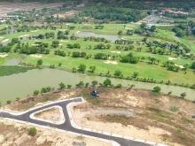 9 nền Biệt thự - Biên Hoà New City, giá gốc CĐT từ 14 -19 triệu/m2, CK vượt 15%