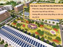 Công thức làm nên sức hút của Khu đô thị Ân Phú với các nhà đầu tư !