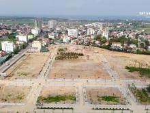 Sắp ra mắt dự án HOT nhất Thị Trấn Diễn Châu