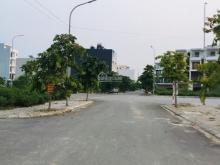 Bán đất Him Lam Hùng Vương, vị trí đẹp thuận tiện, chính chủ LH:0702.286.635