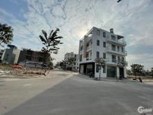 Chính chủ đứng bán lô đất Hùng Vương, khu đô thị Him Lam, liên hệ: 0702.286.635
