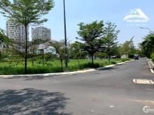 Bán đất nền Khu dân cư Conic 13B Phong Phú Bình Chánh, 108m2, đã có sổ