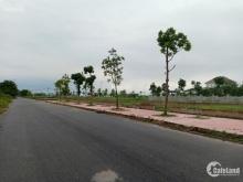 Bán gấp lô liền kề tại xã Tiền Phong, Mê Linh, View Biệt thự 100m2 giá 2,5 tỷ