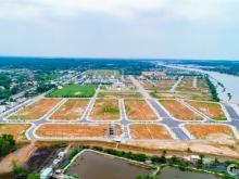 Dự Án Chu Lai Riverside giá rẻ nhất thị trường