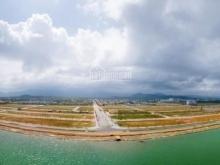 HOT HOT Vịnh An Hòa City Giỏ hàng độc quyền