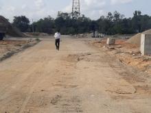 Dự Án Tháp Chàm Xanh Đầu Tiên Tại Phan Rang Ninh Thuận