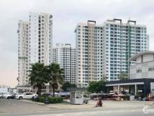 Bán hòa vốn căn 2pn 75m2, bao thuế phí 3,07 tỷ. Mrs Ngọc 0909528500 (PKD)