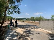Đất thổ cư đẹp tại Hắc Dịch  ,Phú mỹ sổ hồng riêng giá chỉ 4,8tr/m2 đường nhựa r