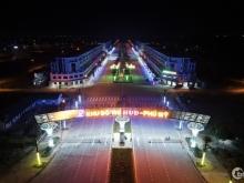 """"""" Bán Gấp """" Block cuối cùng dự án căn hộ cao cấp Phú Mỹ , Tp Quảng Ngãi"""