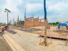 Bán đất Trảng Bom, ngay khu dân cư và khu công nghiệp, sổ hồng công chứng ngay