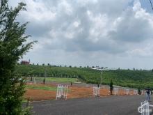 Đất trung tâm thành phố Bảo Lộc sinh lời cao chỉ 860tr/100m2