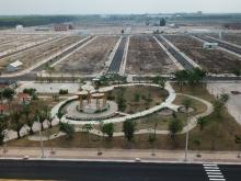 Đất nền dự án Dream City giá đầu tư