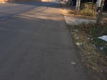10x50 tiện xây trọ đất dân gần chợ An Bình Phú Giáo cách DT741 100m
