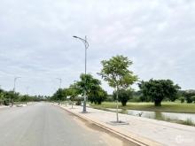 Mở bán 13 nền đẹp nhất Biên Hòa New City, nằm trên đồi cao, view trọn sân golf