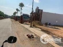 Tại sao không nên mua đất ở Giang Điền và ngược lại | Đất Tam Phước, cạnh KCN Gi