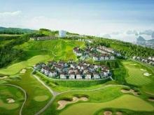 Biên Hoà New City chỉ từ 14 triệu, khu biệt thự đồi view sân golf Long Thành